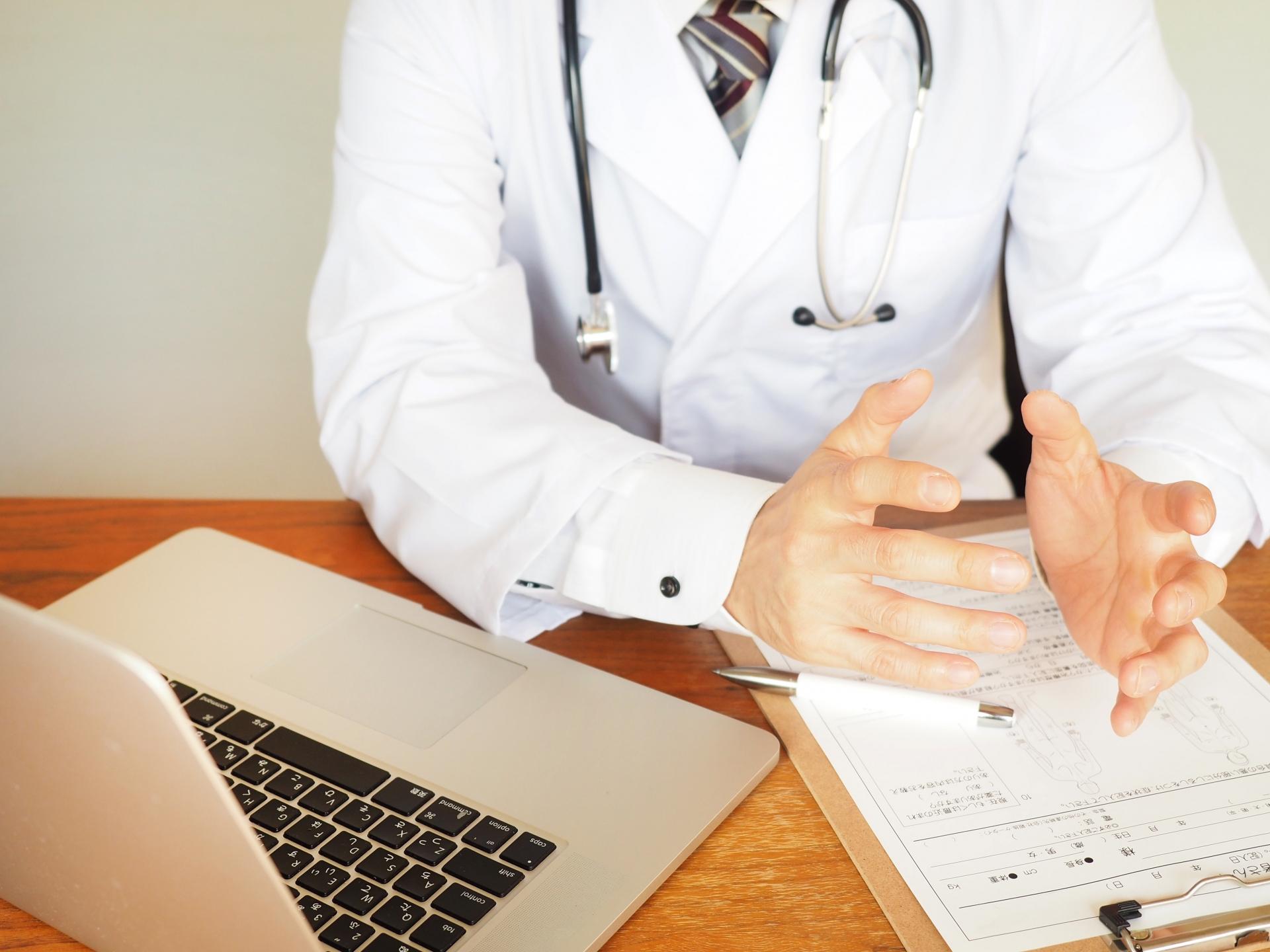 ストレス社会で働く人には、メンタルヘルスケアが必要