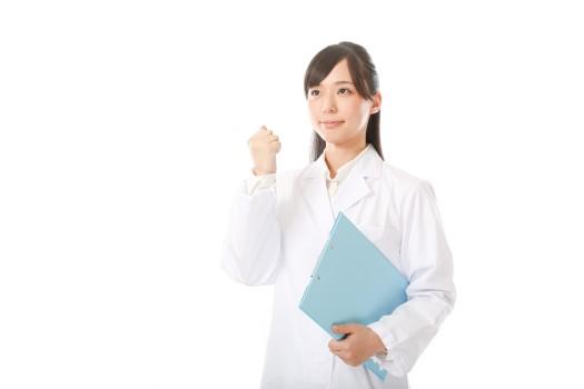 ストレスの多い職場環境には、メンタルヘルスケアが不可欠
