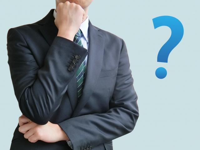産業医との面談は素直に答えるべき?