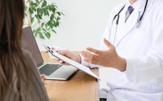 どうやってよい産業医を探せばよい?