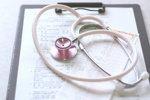 産業医は、ストレスフルな従業員にとって必要不可欠な存在