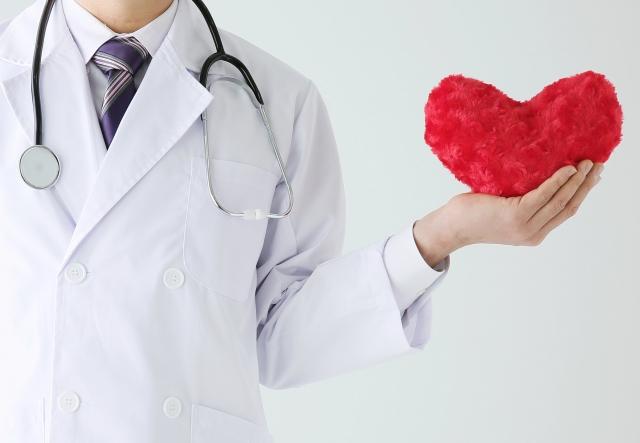 産業医と名乗れる条件となるために必要なこと