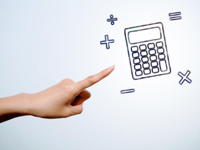 産業医の紹介でかかる費用の計算方法