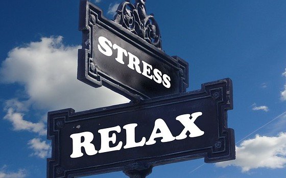 ストレスチェックと健康診断の違い