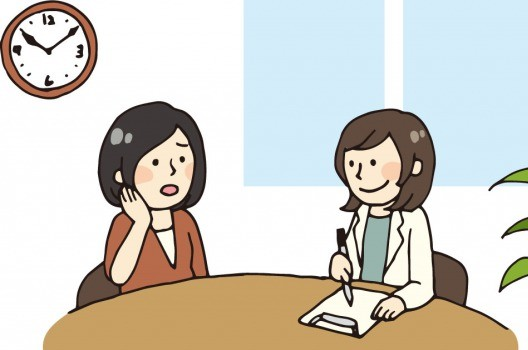 非定型うつ病とみられる社員への正しい対処とは