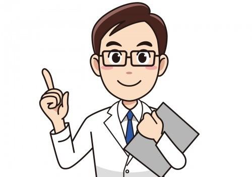 産業医の選び方で押さえるべきポイントを解説!良い産業医の見つけ方