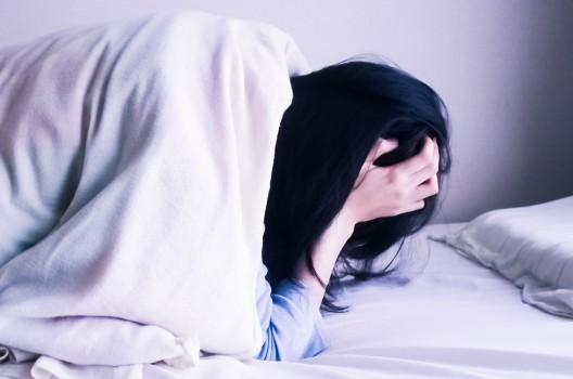 燃え尽き症候群は病気なの?疲れた心とうまくつきあう方法をご紹介
