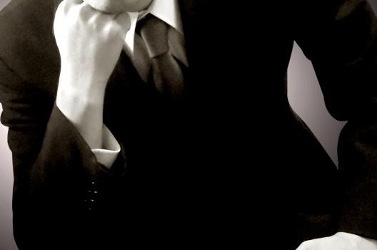 ストレスチェック‐高ストレス者の判定基準と正しい対応方法とは?