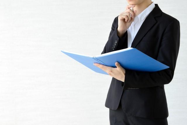 従業員が50人以上になったら「産業医」の選任も必要